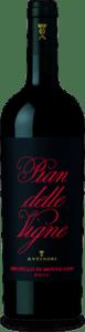 Antinori - Brunello di Montalcino, D.O.C.G.,2015 Tenuta Pian delle Vigne