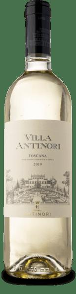 Antinori - Villa Antinori Bianco 2019 IGT