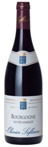 Bourgogne Rouge Cuvée Margot 2015 Olivier Leflaive