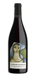 Catherine Marshall Pinot Noir Sandstone 2018