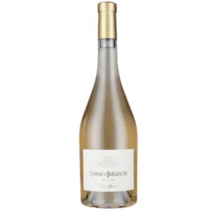 Château Brégancon La Réserve Cru Classé 2020