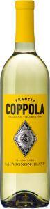 Coppola, Diamond Collection, Sauvignon Blanc 2018