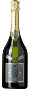 Deutz NV Brut Classic Champagne