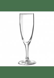 Elegance champagneglas 100ml