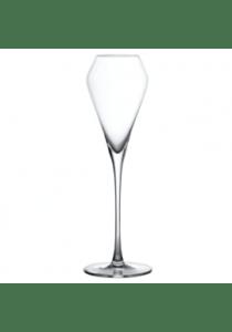 Grace champagneglas 200ml