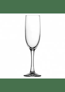 Imperial plus champagneglas 150ml
