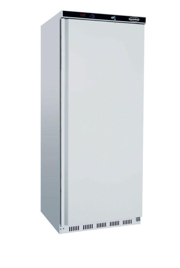 Køleskab HR400 - 350 liter