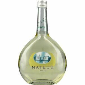 Mateus White 10% 1 L