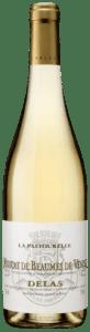 Muscat de Beaumes de Venise - Delas Freres 500,ml