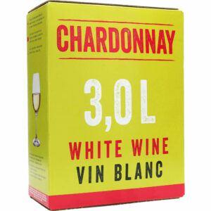 Neon Chardonnay 12,5% 3L