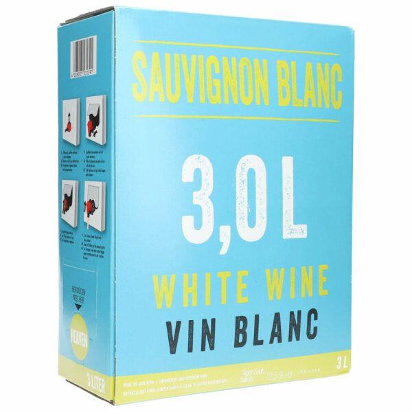 Neon Sauvignon Blanc 12,5% 3L