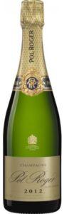 Pol Roger Blanc de Blanc 2004 Champagne