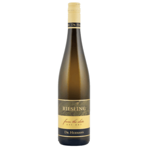 Riesling 'From the Slate' Dr. Hermann 2015