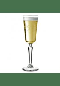 Speakeasy champagne glas 220ml