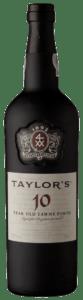Taylor's, 10 års Old Tawny Port
