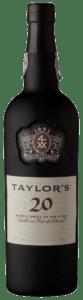 Taylor's, 20 års Old Tawny Port