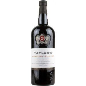 Taylor's, Late Bottled Vintage 2016 100 cl.