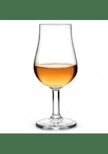 Urban bar lochy whiskyglas 110ml