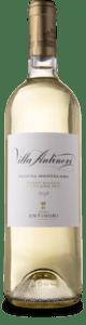 Villa Antinori Pinot Bianco 2019, IGT, Tenuta Monteloro
