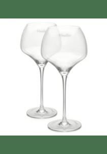 Vinalito vinglas 2x550ml