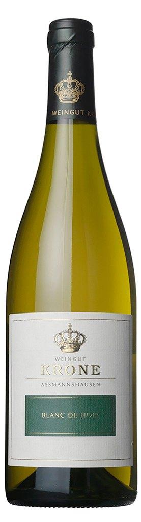 Weingut Krone - Blanc de Noir 2016
