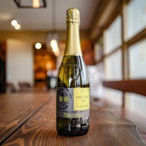 Francoriani Pinot Grigio Brut
