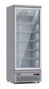 Køleskab - Displaykøleskab - 600 liter