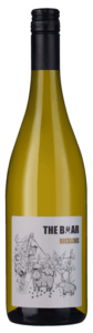 Leitz The Boar Riesling 2019