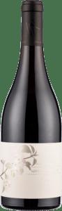 Long Meadow Ranch 2016 Pinot Noir Napa Valley Estate