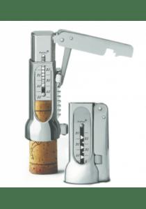 Pulltex - brucart - løftearmsproptrækker