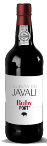 Quinta do Javali Ruby 75 cl