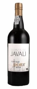 Quinta do Javali Vintage 2016 Port