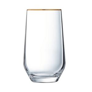 ULTIME BORD vandglas 40cl ( 6 stk)