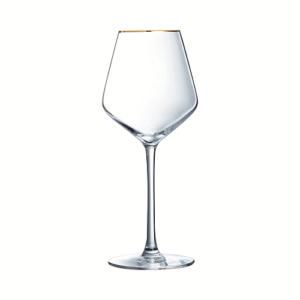 ULTIME BORD vinglas 38cl (6 stk)