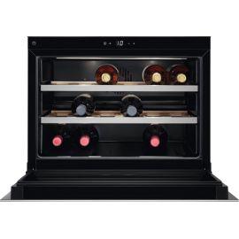 AEG KWK884520B - Integreret vinkøleskab