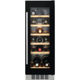 AEG SWB63001DG - Integrerbart vinkøleskab