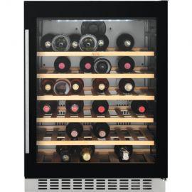 AEG SWB66001DG - Integrerbart vinkøleskab