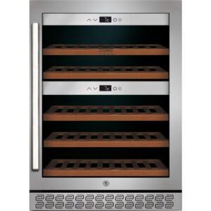 Caso WineChef Pro 40 vinkøleskab