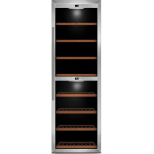 Caso WineComfort 180 vinkøleskab