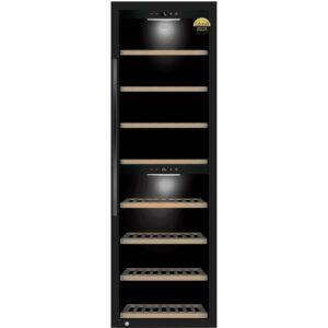 Caso WineExclusive 180 Smart Falstaff Edition vinkøleskab