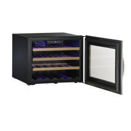 Dometic S24G - Fritstående vinkøleskab