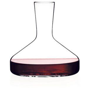 Iittala Karaffel, 1,9 liter