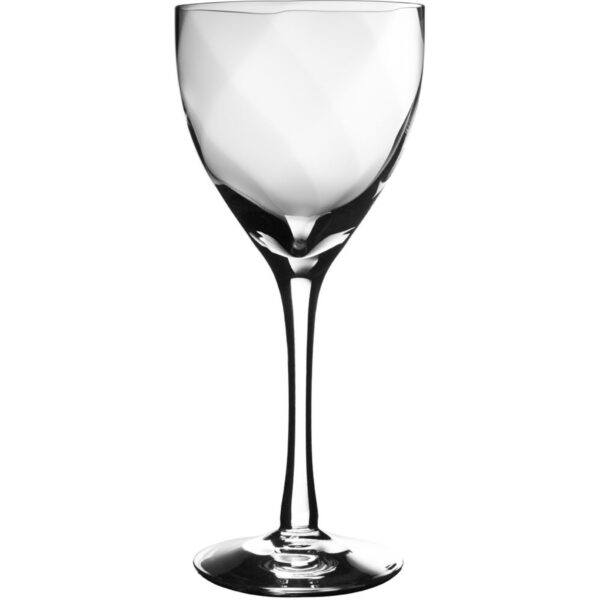 Kosta Boda Château vinglas, 30 cl.
