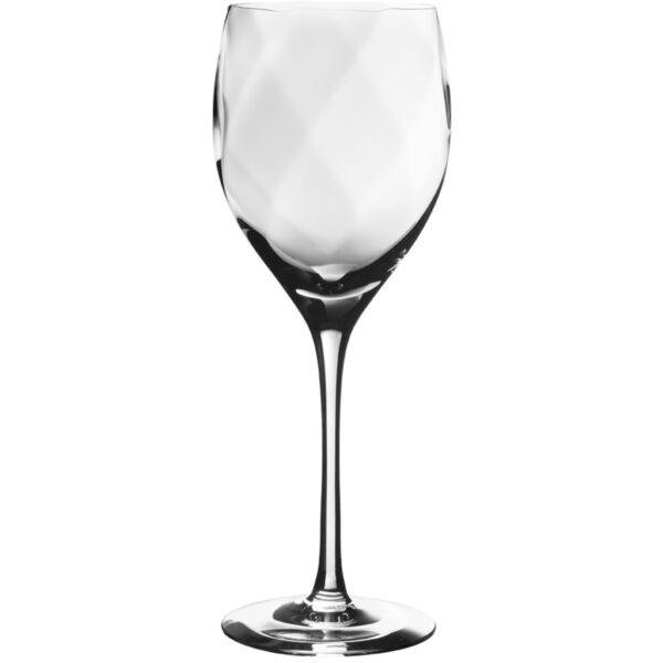 Kosta Boda Château vinglas XL, 35 cl.