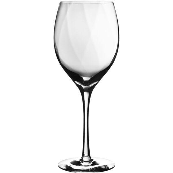 Kosta Boda Château vinglas XL, 61 cl.