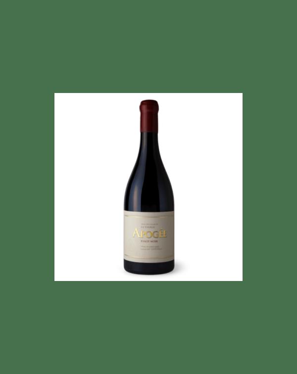 La Vierge Apogee Pinot Noir