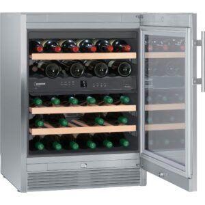 LiebHerr WTES 1672-20 001 vinkøleskab