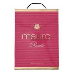 Mauro Rosé 13% BIB. 3 L