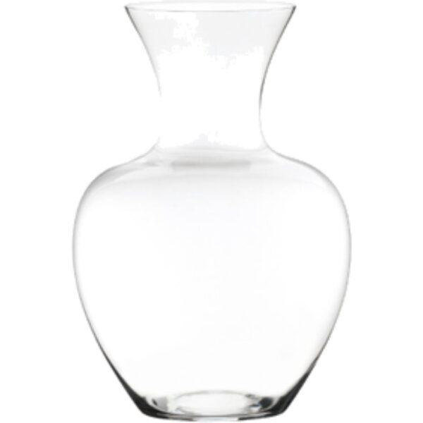 Riedel Apple NY Karaffel 1,5 liter