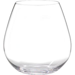 Riedel O Pinot/Nebbiolo Vinglas 69 cl 2-pak